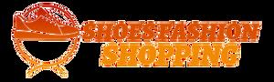 https://de.shoesfashionshopping.com/